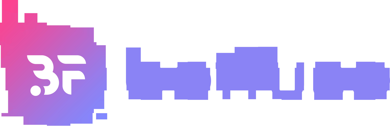 Botfuse logo